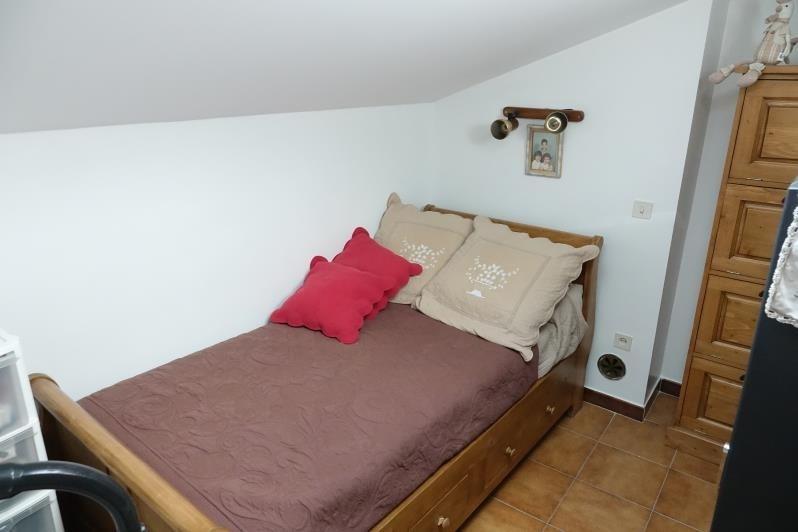 Vente appartement Bormes les mimosas 340000€ - Photo 7
