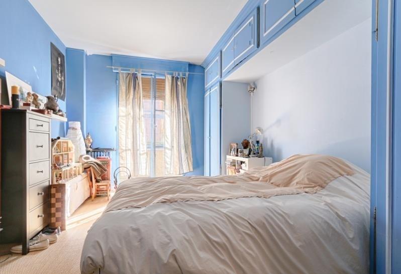 Venta de prestigio  apartamento Paris 15ème 1590000€ - Fotografía 7