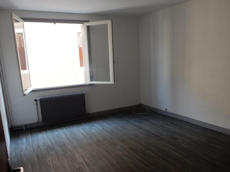 Investment property building Langon 265 000€ - Picture 4