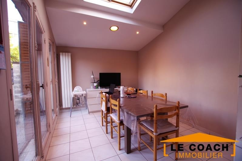 Sale house / villa Gagny 257000€ - Picture 1