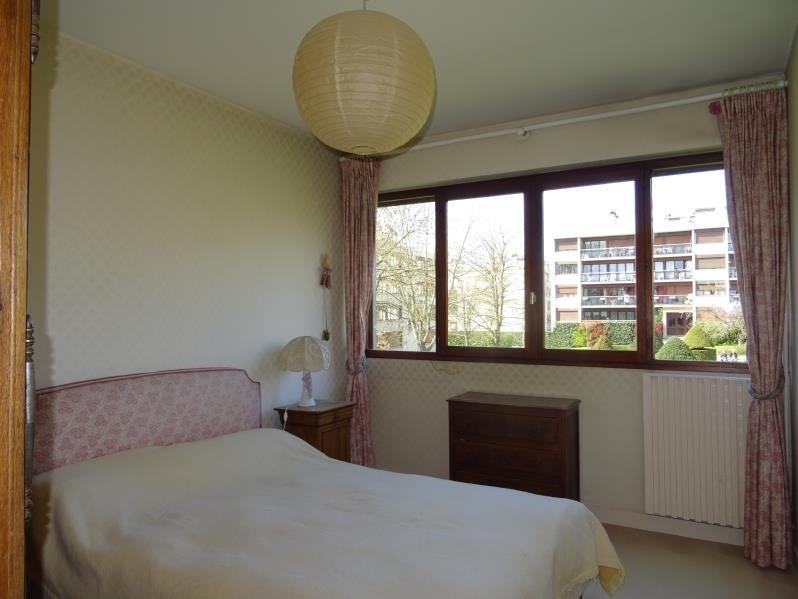 Vente appartement Noisy le roi 349000€ - Photo 4