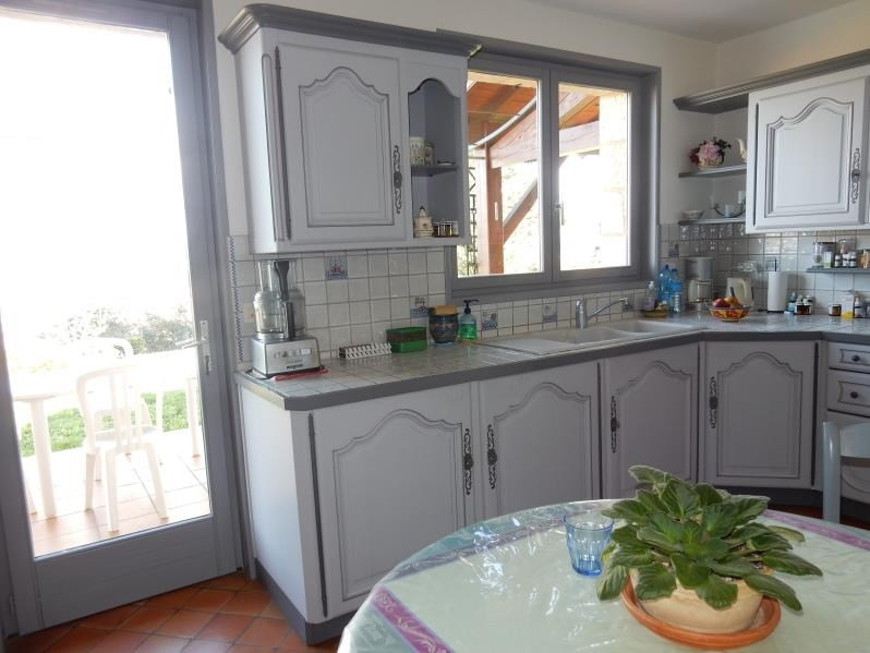 Sale house / villa Ste colombe 416 000€ - Picture 7