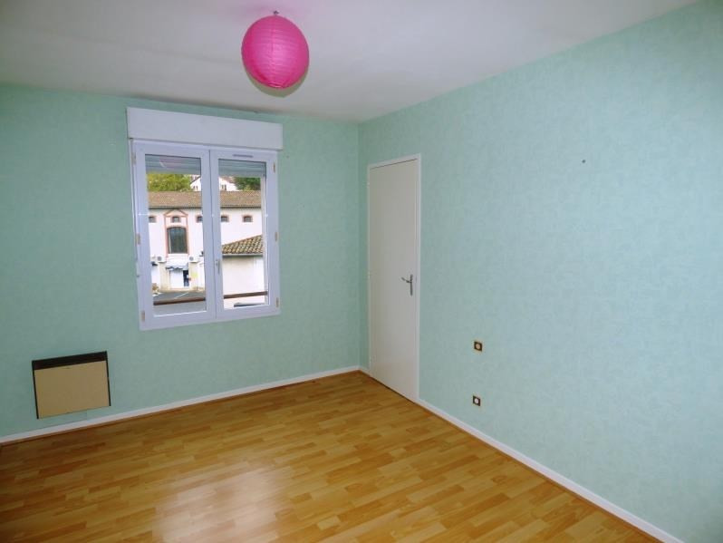 Location appartement Pont de larn 530€ CC - Photo 4