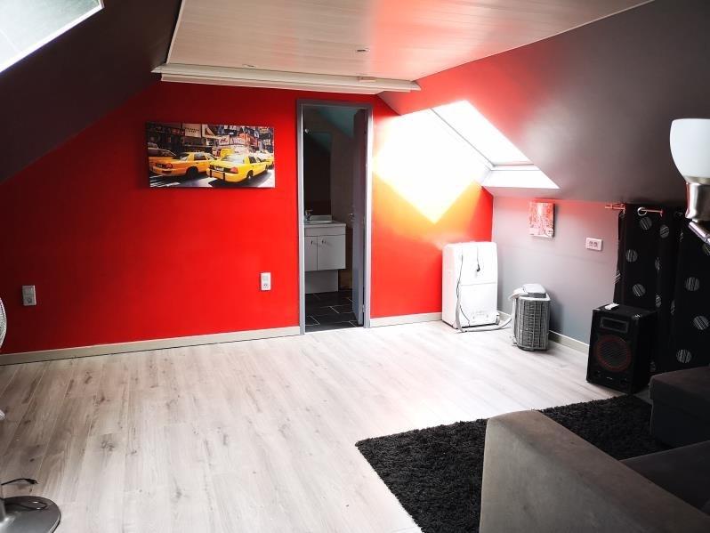 Vente maison / villa Osny 549000€ - Photo 9
