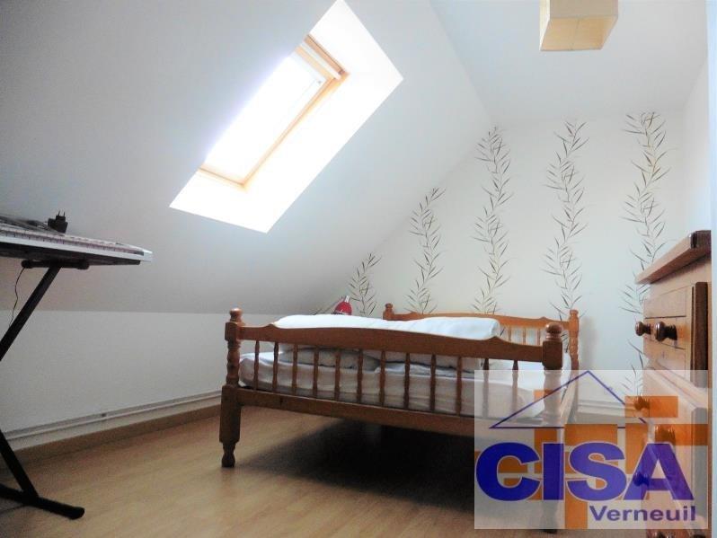 Vente maison / villa St martin longueau 249000€ - Photo 7