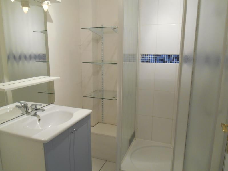 Location appartement Troyes 550€ CC - Photo 4