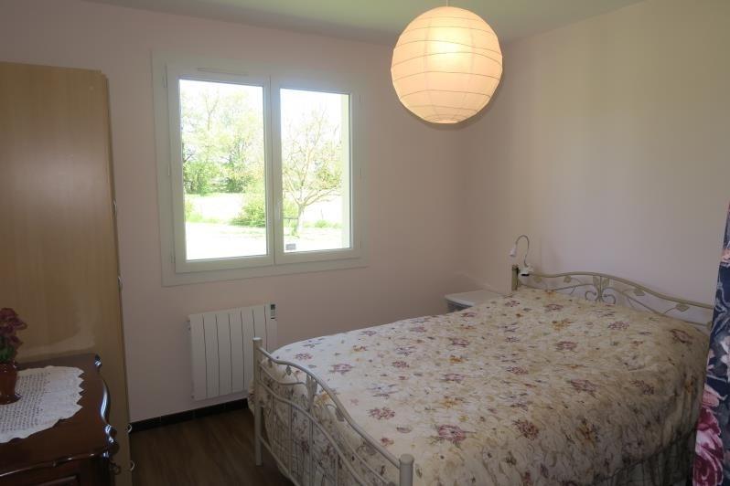 Sale house / villa Mirepoix 234000€ - Picture 7