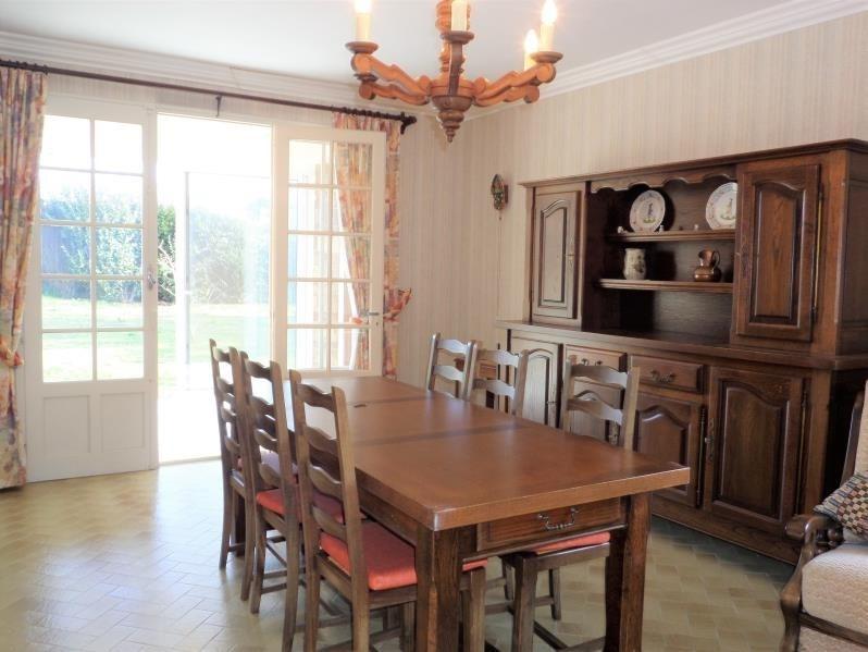 Vente maison / villa La plaine sur mer 261700€ - Photo 3