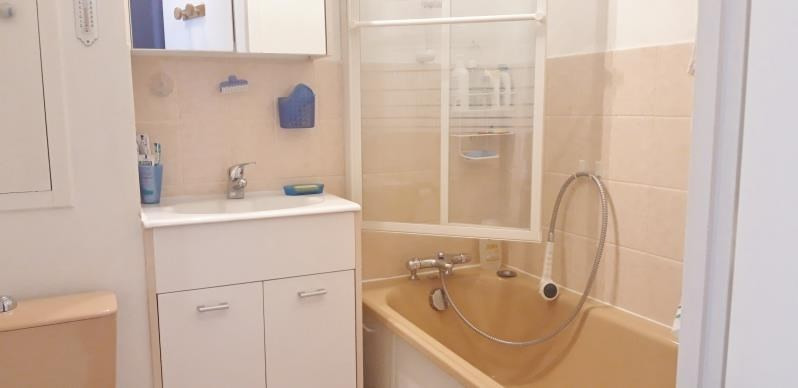 Vente appartement Pornichet 126 000€ - Photo 5