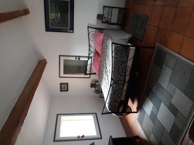 Vente de prestige maison / villa Rousset 975000€ - Photo 4