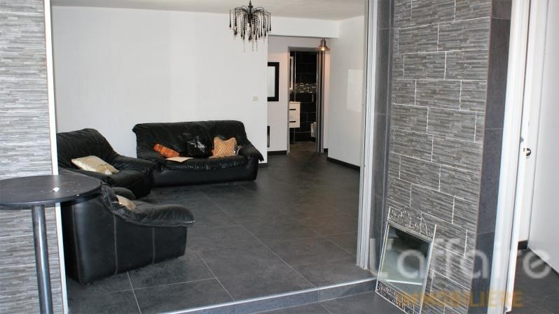 Vente appartement Frejus 243 800€ - Photo 1