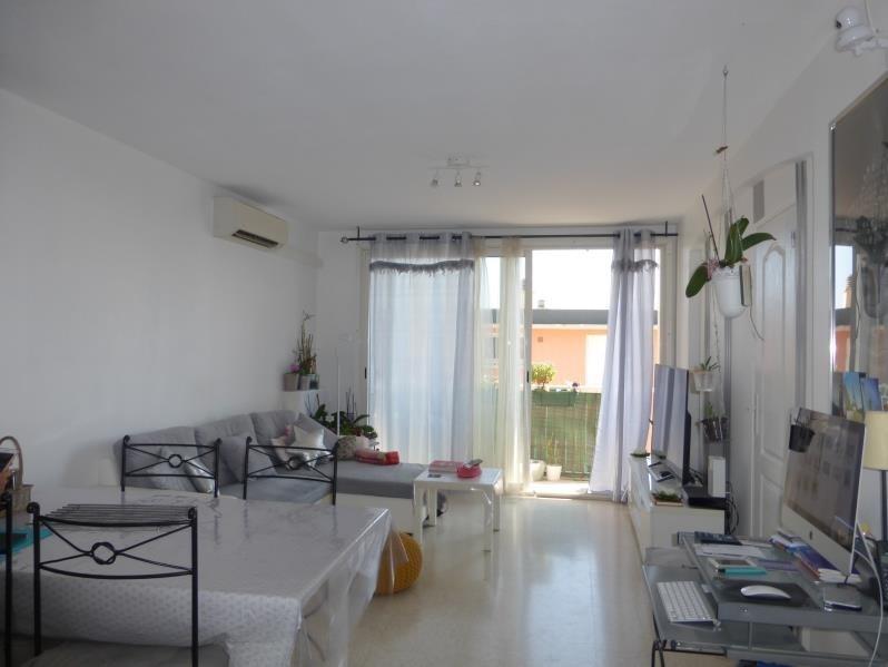 Sale apartment La valette du var 169000€ - Picture 1