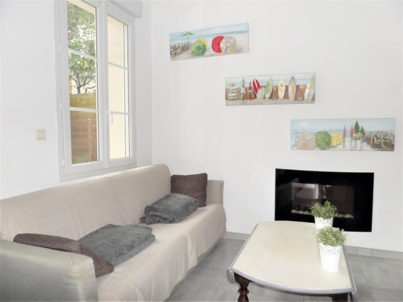 Vente maison / villa St brevin l ocean 376200€ - Photo 2