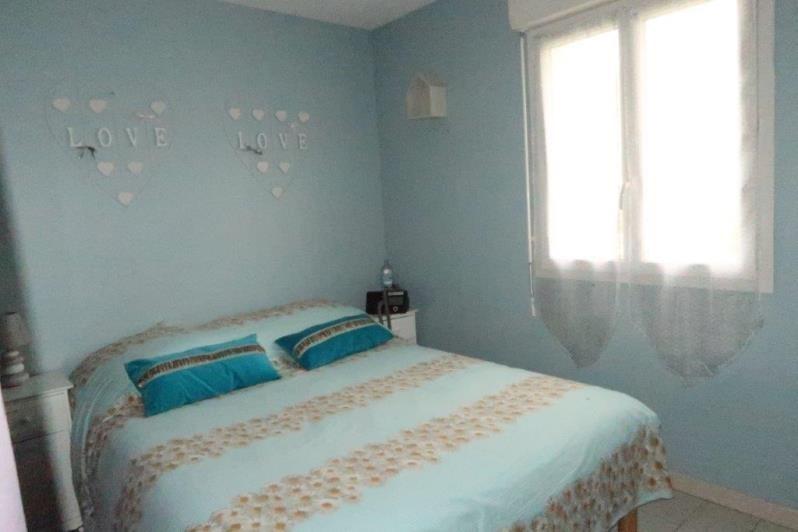 Venta  casa Nogent le roi 233200€ - Fotografía 5