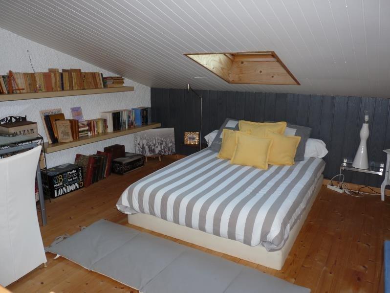Sale house / villa Agen 260000€ - Picture 8