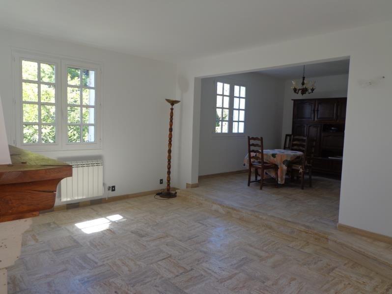 Vente maison / villa Nogent le roi 233200€ - Photo 2
