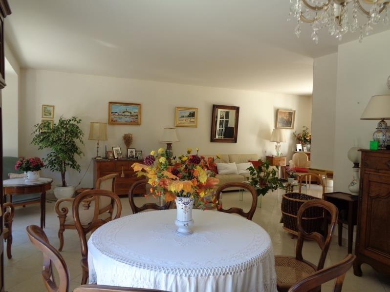 Vente maison / villa Boullay les troux 575000€ - Photo 5
