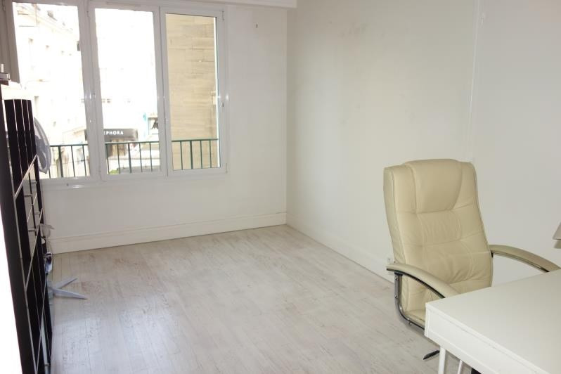 Vente appartement Caen 238 500€ - Photo 5