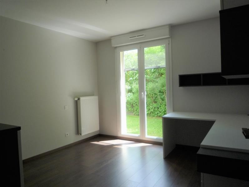 Vente appartement Riedisheim 299 000€ - Photo 6