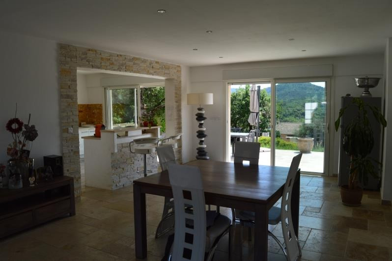 Sale house / villa Tourves 490 000€ - Picture 8