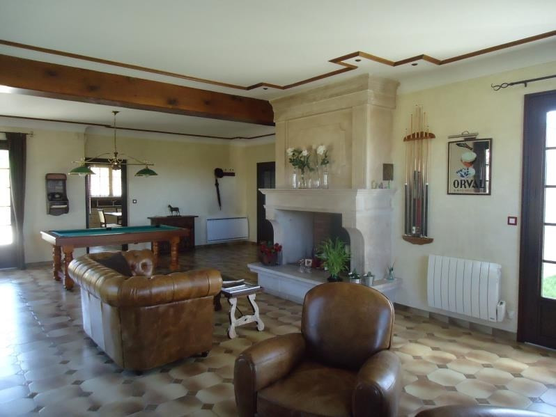 Vente maison / villa Ceret 517 000€ - Photo 2