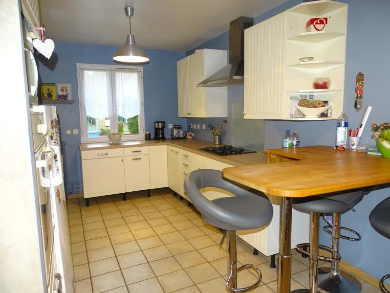 Venta  casa Chambly 279000€ - Fotografía 2
