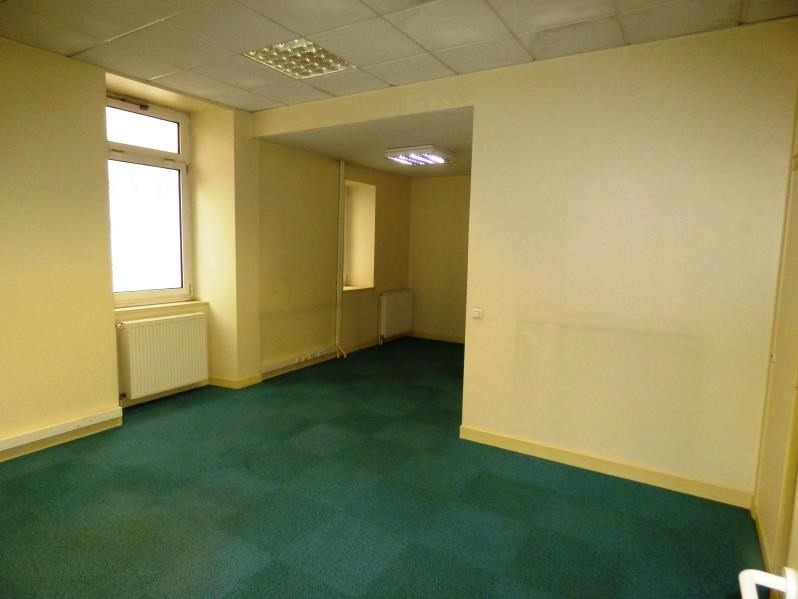 Vente immeuble Mazamet 160 000€ - Photo 3