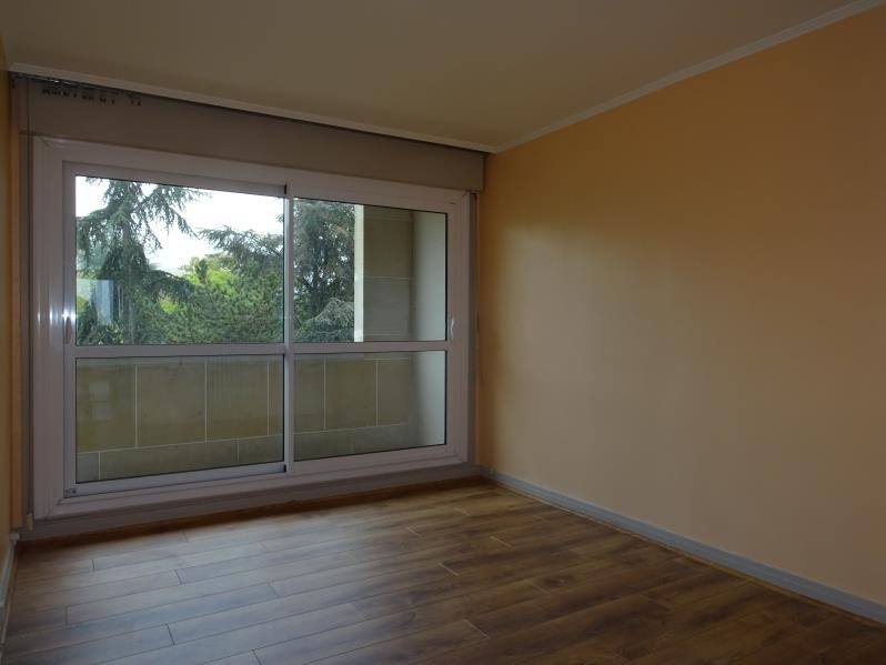 Rental apartment Le pecq 1 105€ CC - Picture 4
