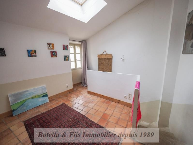 Venta  casa Uzes 448000€ - Fotografía 8