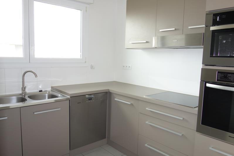 Vendita appartamento Caen 265000€ - Fotografia 3
