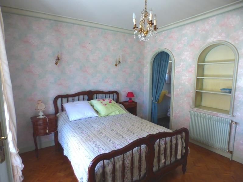 Vente maison / villa Proche mazamet 232000€ - Photo 7