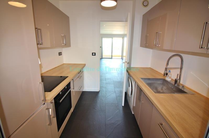 Vente appartement Grasse 200000€ - Photo 6