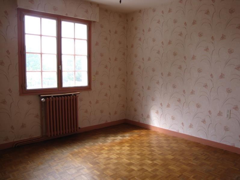 Sale house / villa Fondettes 325000€ - Picture 5