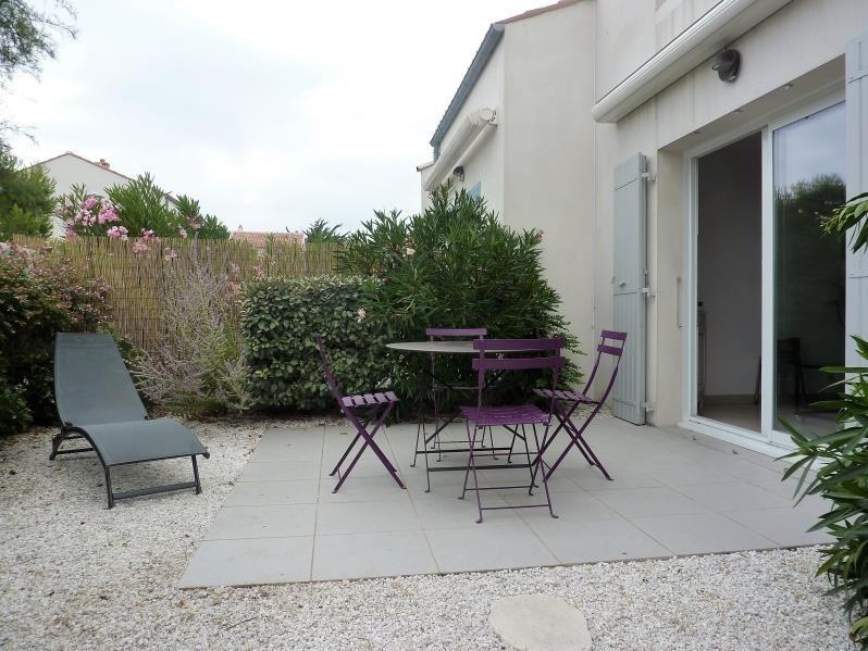 Vente maison / villa St denis d oleron 230000€ - Photo 1
