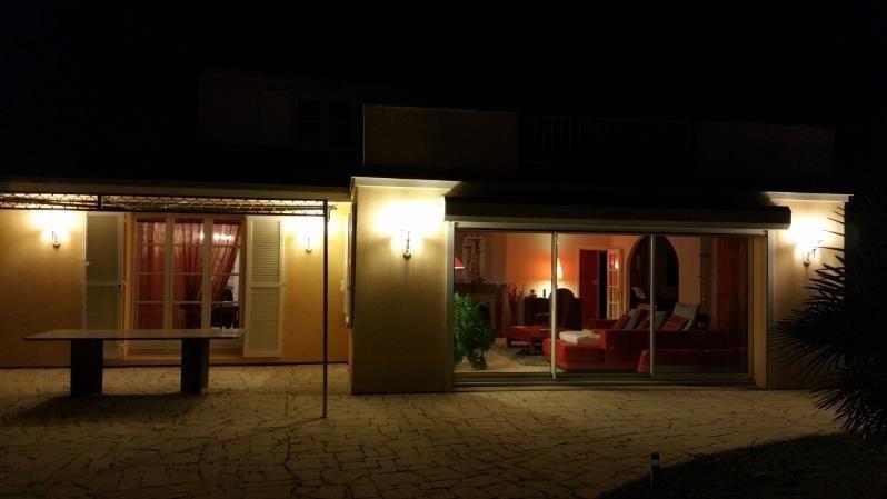 Deluxe sale house / villa Vienne 650000€ - Picture 6