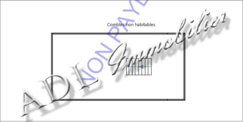Sale house / villa Coye la foret 418000€ - Picture 11