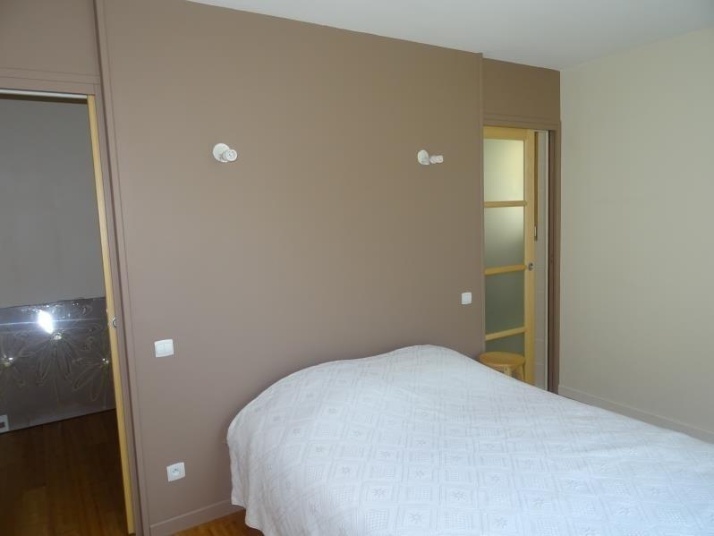 Sale house / villa Cheffes 256500€ - Picture 6