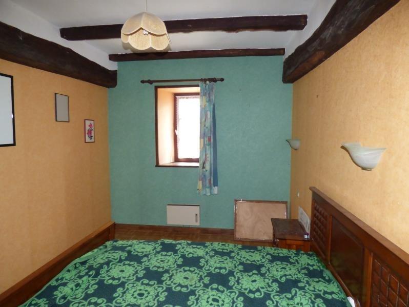 Sale house / villa Louargat 159900€ - Picture 8