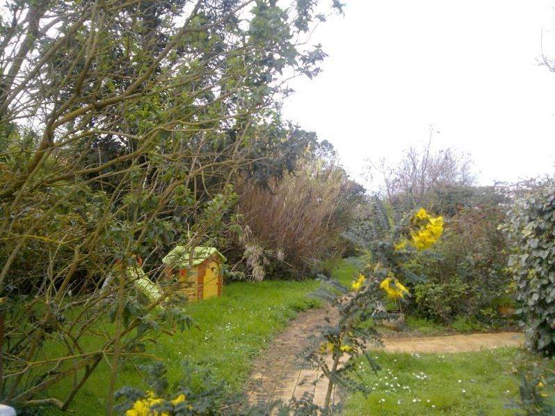 Vente maison / villa St pierre d'oleron 418 000€ - Photo 3