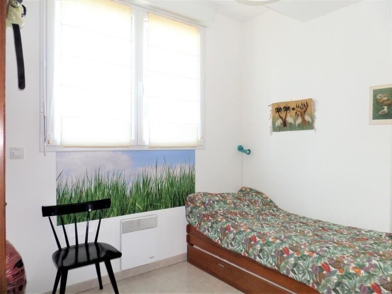 Sale apartment St brevin l ocean 199500€ - Picture 4