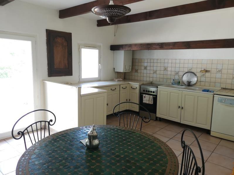 Sale apartment Boissy l'aillerie 279000€ - Picture 2
