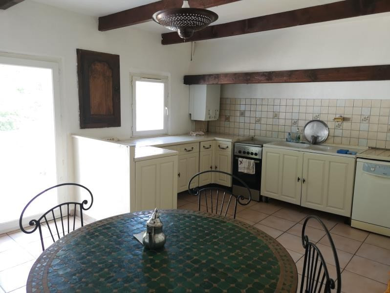 Vente appartement Boissy l'aillerie 279000€ - Photo 2