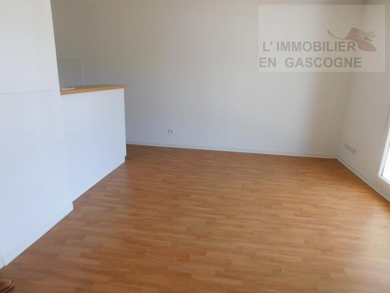 Vente appartement Auch 64 000€ - Photo 6