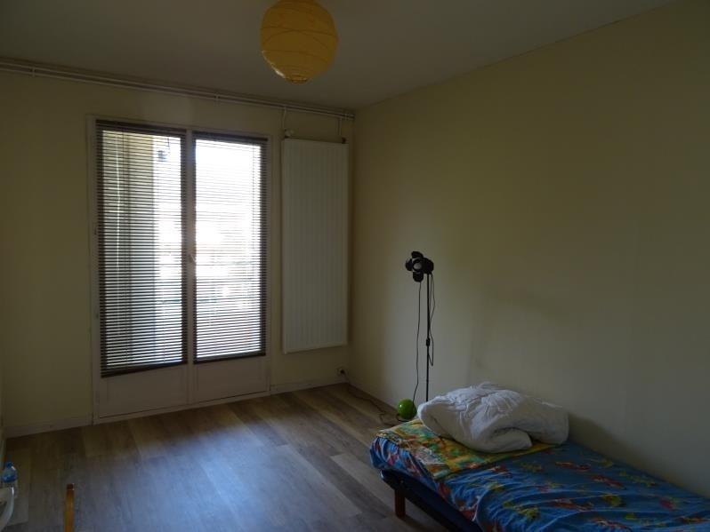 Sale apartment Tours 176400€ - Picture 7