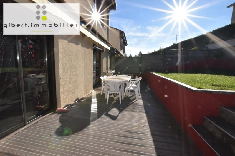 Vente maison / villa Chadrac 219 500€ - Photo 2