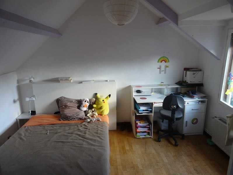 Sale house / villa Troyes 174800€ - Picture 7
