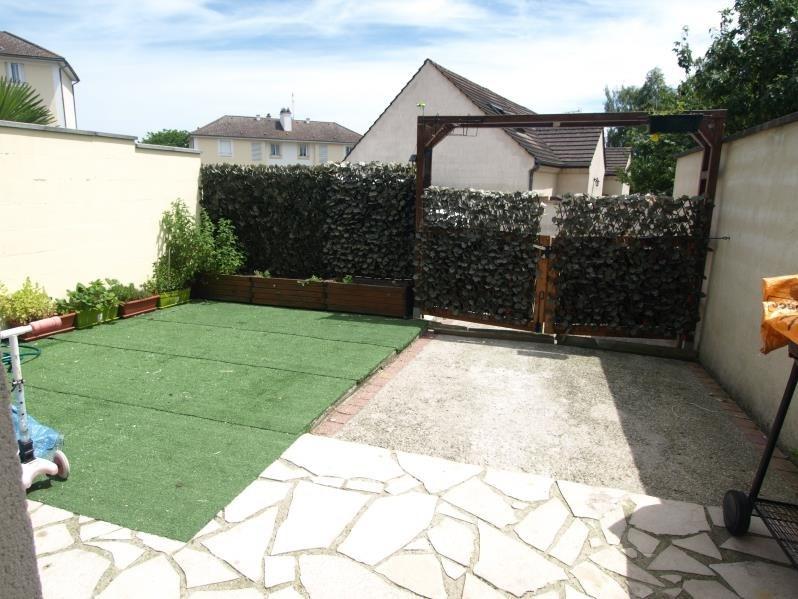 Sale house / villa Montfort l amaury 199000€ - Picture 3