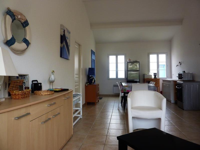 Vente maison / villa St georges d'oleron 246400€ - Photo 4