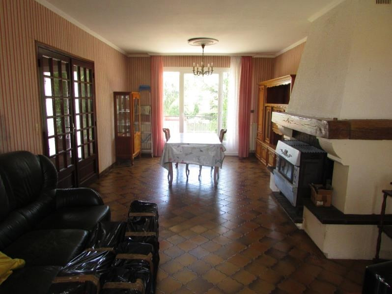 Sale house / villa Coulommiers 200000€ - Picture 3