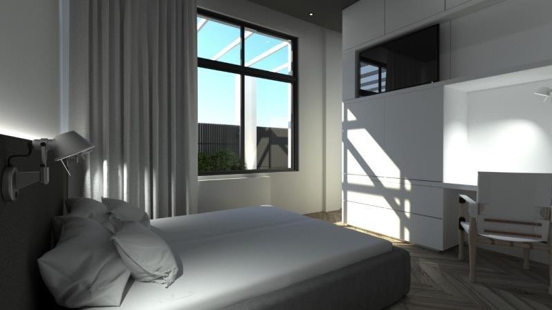 Alquiler  apartamento La baule 2500€ CC - Fotografía 5